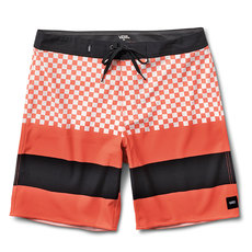 ERA - Men's Boardshorts