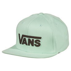 Drop V II Jr - Boys' Adjustable Cap