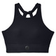 Rush - Women's Sports Bra - 2