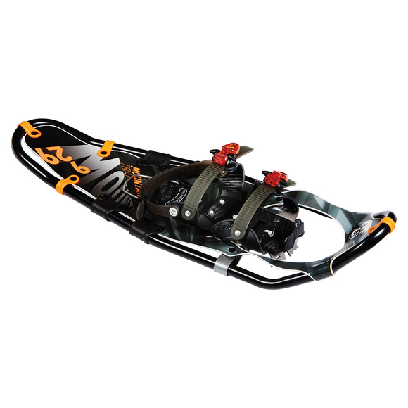 Mountain Trail - Men's Snowshoes