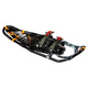 Mountain Trail - Men's Snowshoes - 0