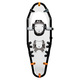 Mountain Trail - Men's Snowshoes - 1