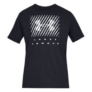 Branded Big Logo - T-shirt pour homme