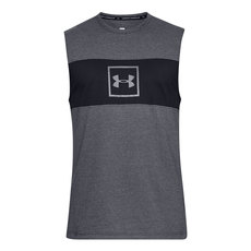 SportStyle - Men's Tank Top