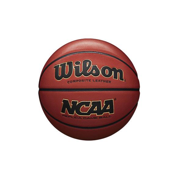 NCAA Replica - Ballon de basketball