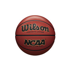NCAA Replica - Ballon de basketball
