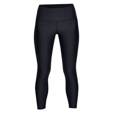 HeatGear Armour Ankle - Women's Compression Tights