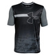 Sun Armour Jr - T-shirt d'entraînement pour garçon - 0