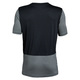 Sun Armour Jr - T-shirt d'entraînement pour garçon - 1