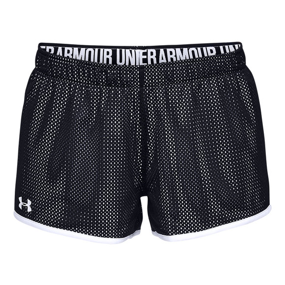 Play Up - Women's Reversible Shorts