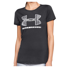 Tech Graphic - Women's T-Shirt
