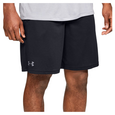 UA Tech Mesh - Men's Shorts