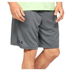 UA Tech Mesh - Short pour homme