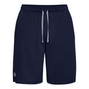 UA Tech Mesh - Men's Shorts