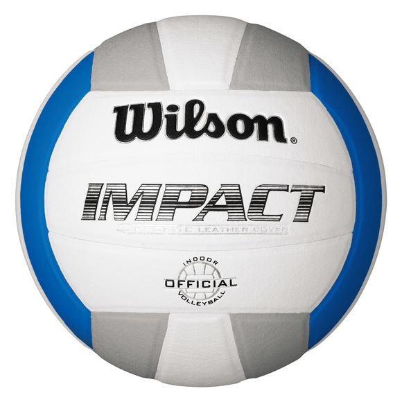 Impact - Ballon de volleyball