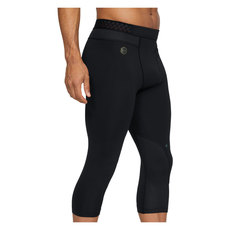 HG Rush - Men's 3/4 Training Tights