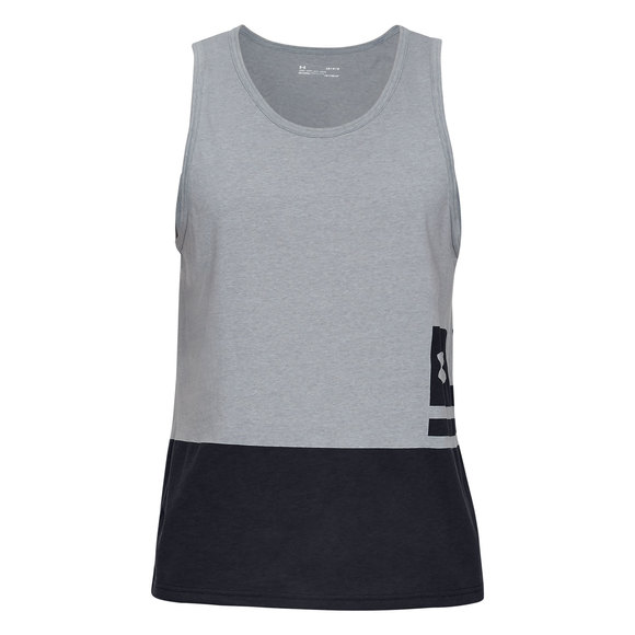 SportStyle - Camisole pour homme