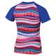 Doria Jr - T-shirt de plage pour fille  - 1