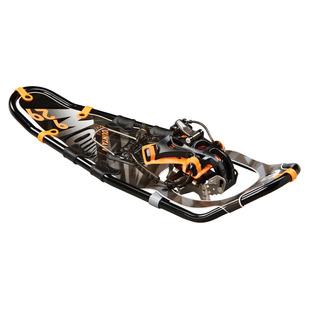 Mountain Train Alligator - Men's Snowshoes