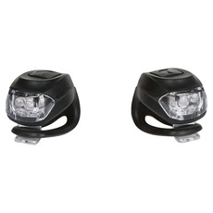 LG Combo - Safelights Combo