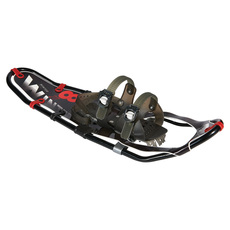 Winter Trail - Men's Snowshoes