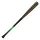 "Velo -3 (2-15/32"") - Bâton de baseball en bois pour adulte - 0"