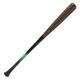 "Velo -3 (2-15/32"") - Bâton de baseball en bois pour adulte - 1"
