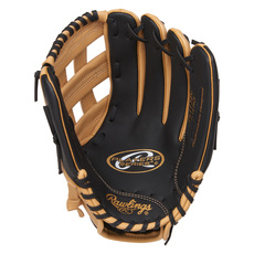 """Players Youth Pro (11 1/2"""") - Outfield Glove"""