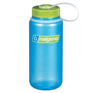 2178 - Wide-Mouth Tritan Bottle