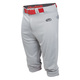 Launch Knicker - Pantalon de baseball pour homme - 0