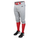 Launch Knicker - Pantalon de baseball pour homme - 1