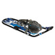 Performance/Fantaisie Jr - Boys' Snowshoes  - 0