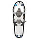 Performance/Fantaisie Jr - Boys' Snowshoes  - 1