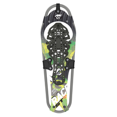 Race Ultralight - Adult Snowshoes