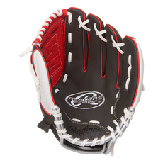 "Players Youth Pro (10"") - Outfield Glove"