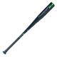 Threat Alloy -3 (2-5/8 po) - Bâton de baseball pour adulte - 0