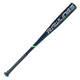 Threat Alloy -3 (2-5/8 po) - Bâton de baseball pour adulte - 1