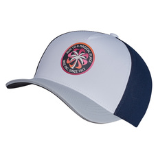 Classic 99 - Men's Adjustable Cap
