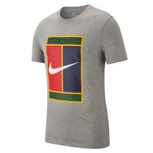Heritage - Men's T-Shirt