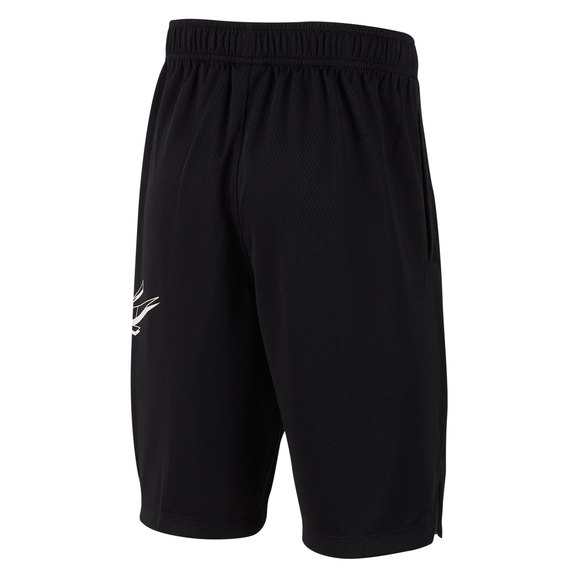 Dry - Junior Training Shorts