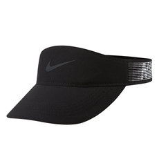 Aerobill - Men's Adjustable Visor