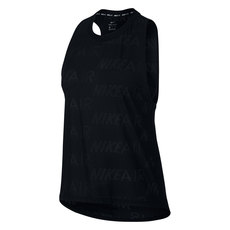 Air - Women's Training Sleeveless T-Shirt