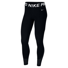 Pro - Women's Training Tights