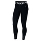 Pro - Women's Training Tights - 0
