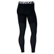 Pro - Women's Training Tights - 1