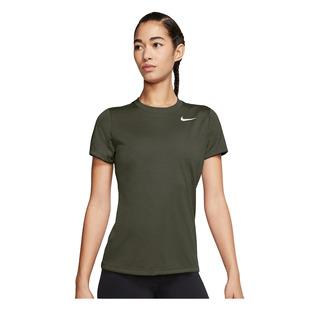 Dry Legend - Women's Training T-Shirt