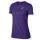 Dry Legend - T-shirt d'entraînement pour femme - 0