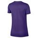 Dry Legend - T-shirt d'entraînement pour femme - 1