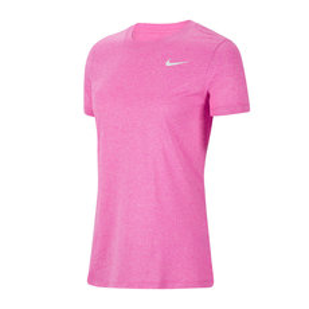 Dry Legend - T-shirt d'entraînement pour femme