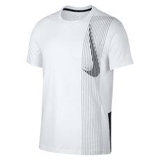 Dry - Men's Training T-Shirt